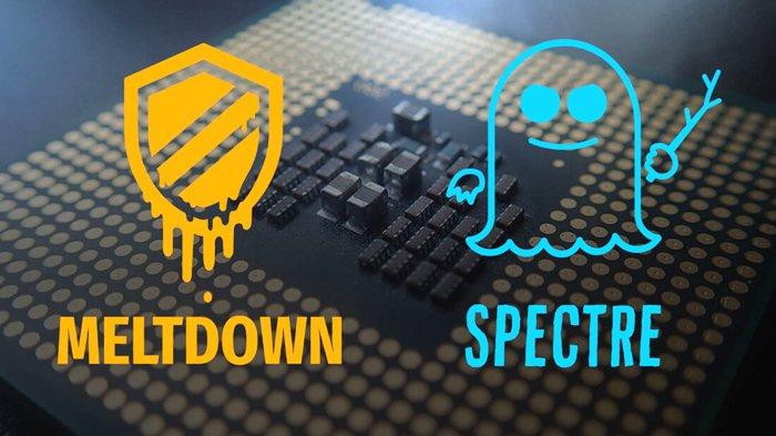 Rekomendasi Equnix Untuk Mitigasi Lubang Keamanan Meltdown dan Spectre