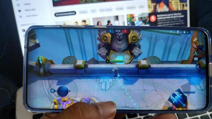 Cara Tukar Code Redeem Mobile Legends Bang Bang (MLBB ...