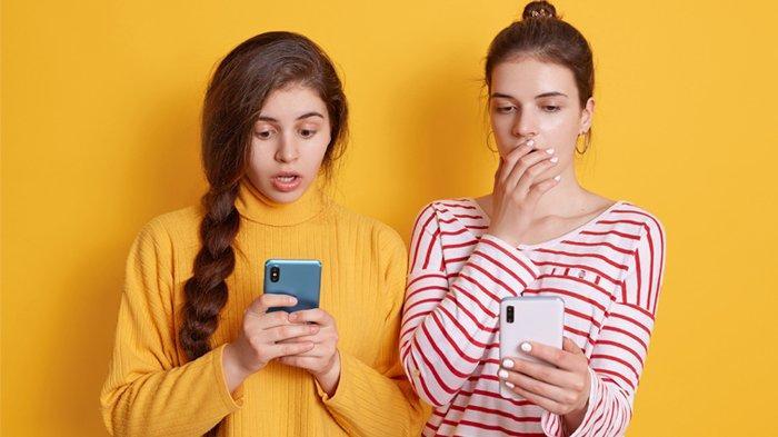 Marak Postingan Viral Pelakor di Medsos, Psikolog: Agar yang Mau Jadi Pelakor Berpikir 2 Kali