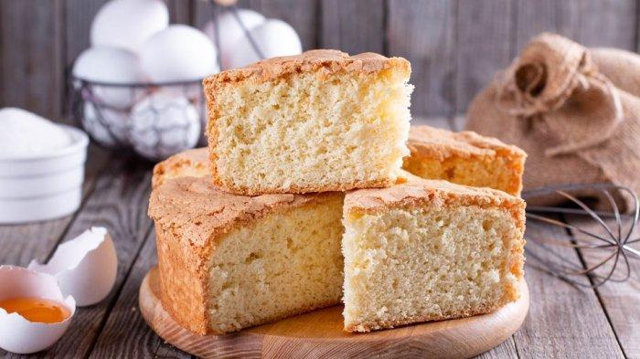 Memasak Cepat dan Mudah, Ini 5 Tips Membuat Bolu dengan Rice Cooker