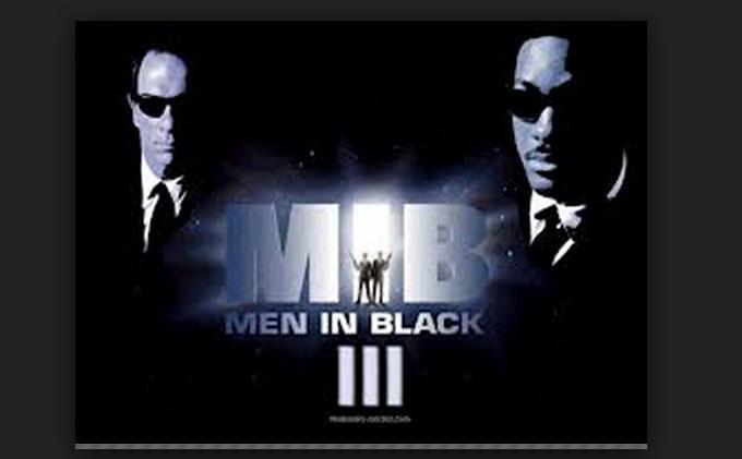 Sinopsis Film Men in Black 3, Tayang di GTV Hari Ini, Minggu 1 Desember 2019 Pukul 23.00 WIB