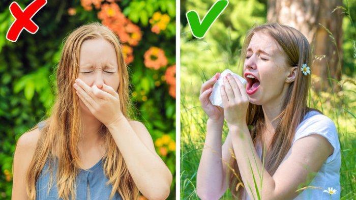 5 Kebiasaan Sepele Namun Berbahaya Bagi Kesehatan