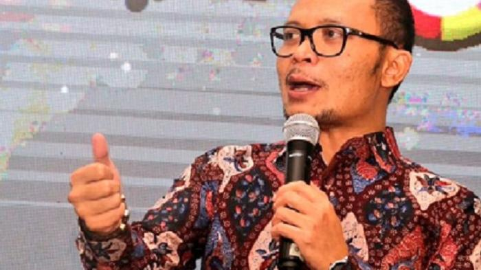 Menaker Optimistis Terus Turunkan Angka Pengangguran di Indonesia