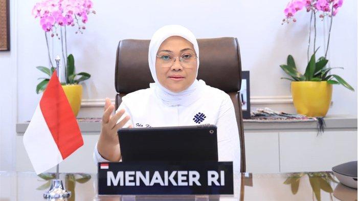 UMKM Berperan Strategis Atasi Pengganguran di Indonesia