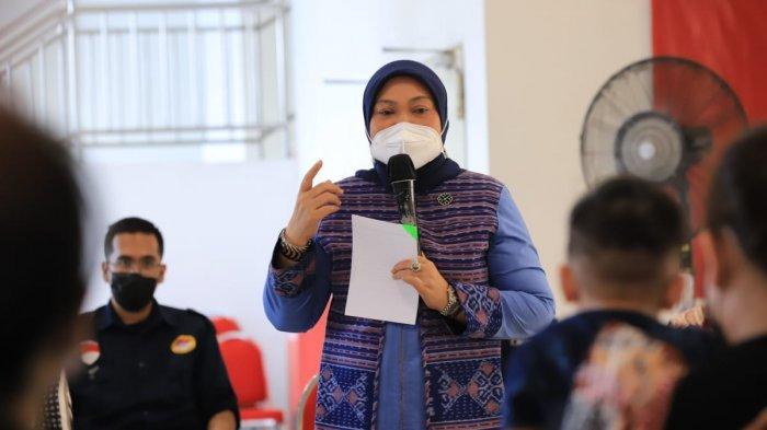 Menaker Ingatkan Pekerja Migran Pilih P3MI yang Legal dan Bertanggung Jawab