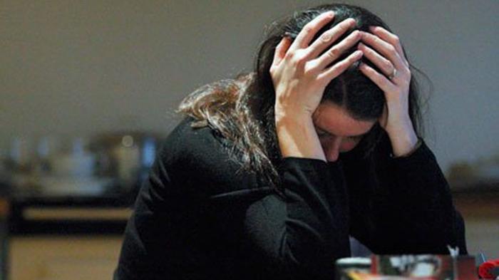 Wanita Punya Risiko Depresi Lebih Tinggi Ketimbang Pria Apabila Kerja 9 Jam Sehari