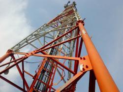 Telkom: Pengadaan Infrastruktur Internet di Desa Terhambat Perizinan Membangun Tower