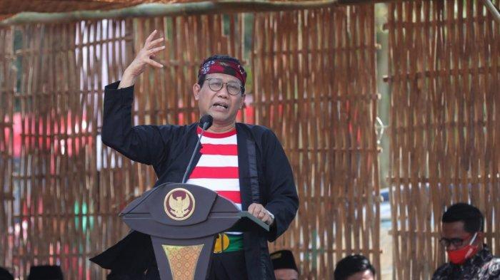 Hingga 2019, Pemerintah Telah Gelontorkan Rp298 Triliun Ke Daerah Tertinggal