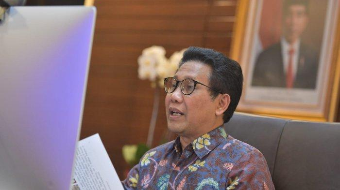 Kemendes PDTT Dukung Indonesia Spice Up Lewat BUMDes