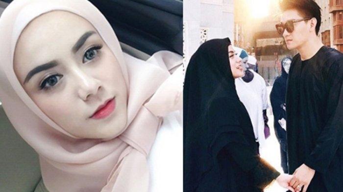 Istri Ifan Seventeen Dylan Sahara Meninggal Jadi Korban Tsunami Banten, Cak Imin Kirimkan Doa