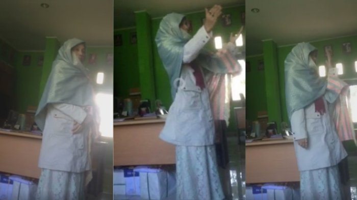5 Pengakuan Perempuan yang Mengaku Nabi di Makassar, Nomor 4 Bikin Tepuk Jidat