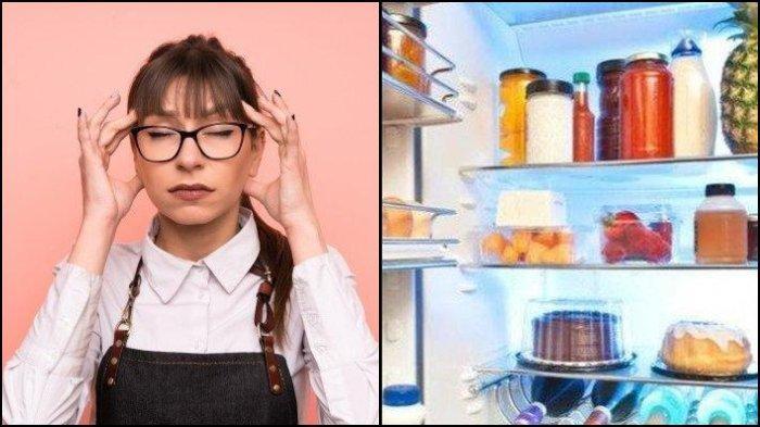 Konsumsi Makanan Berlemak Bisa Pengaruhi Kesehatan Mental, Ini Penjelasannya Menurut Dokter