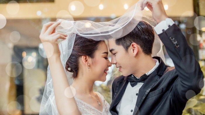 Berencana Menikah? Intip 5 Tips Memilih Wedding Venue yang Sempurna di Jakarta