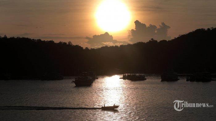 Ekuinoks September Terjadi Besok, Matahari Melintas Tepat di Garis Khatulistiwa