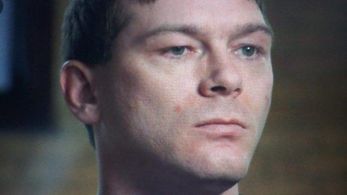 CERITA Pria Lolos Dari Hukuman Mati Setelah Dipenjara 16 Tahun Namun Meninggal Karena Covid-19