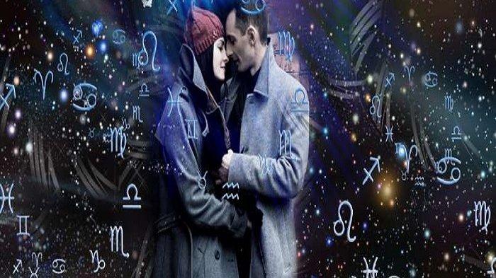 Ramalan Zodiak Cinta Minggu 8 September 2019 Pisces Bahagia, Gemini Cemburu, Aquarius Dapat Masalah