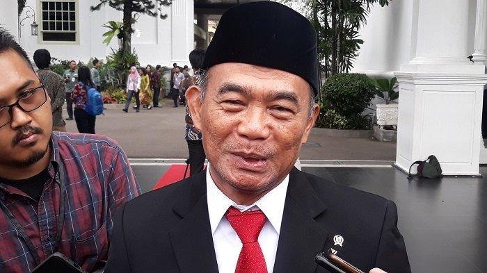 Kemenko PMK Gandeng Muhammadiyah dan NU, Percepat Realisasi Gerakan Revolusi Mental