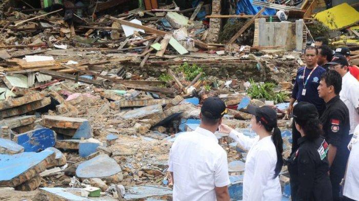 Gelar Konser Musik, Allianz Ajak Masyarakat Berdonasi Bantu Bantu Bencana
