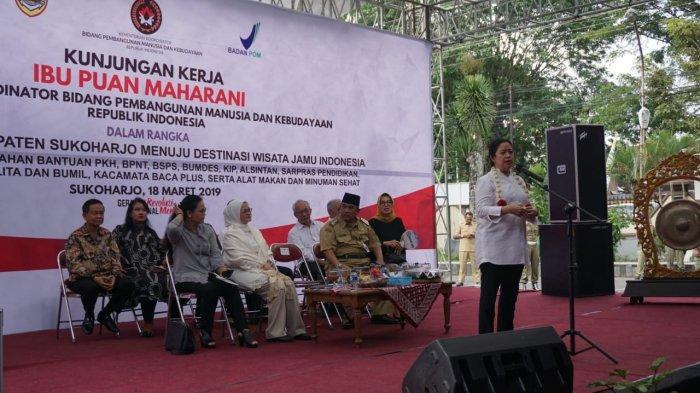 Menggali Potensi Wisata Indonesia yang Masih Belum Terjamah