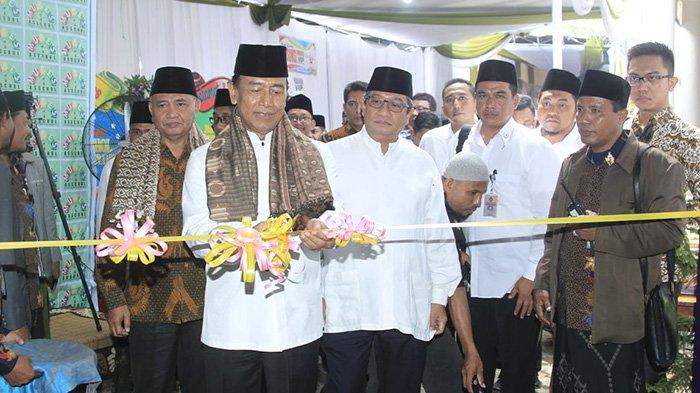 Wiranto Ungkap Progam Maupun Kebijakan Pemerintah Hasil Blusukan Jokowi