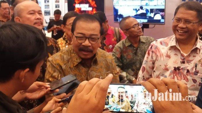 Bukan AHY, Ini 3 Kader Demokrat Yang Disebut-sebut Potensial Digaet Jokowi Jadi Menteri