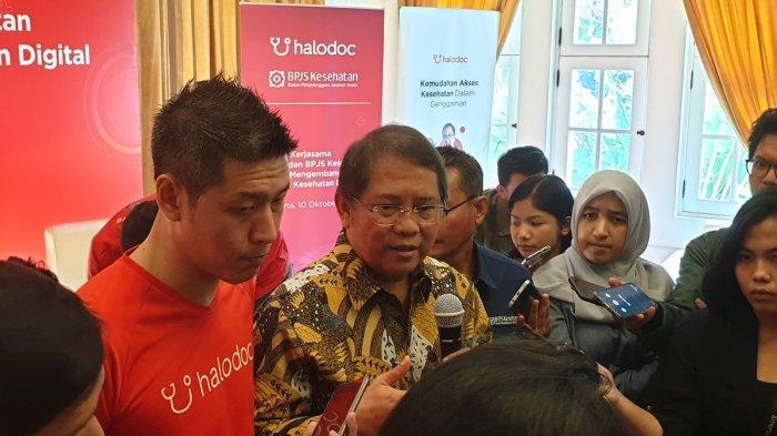 Dua Startup Pendidikan Diproyeksikan Jadi Unicorn Indonesia Tahun Depan
