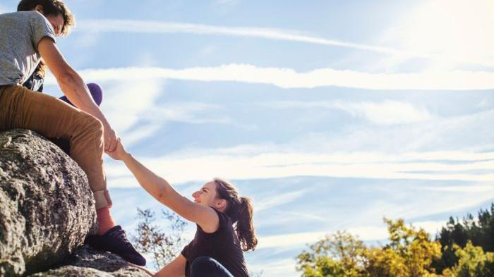 Do Something for Surroundings | Healthy habits for women