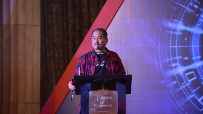 Lomba Foto & Cerita Wastra Nusantara di