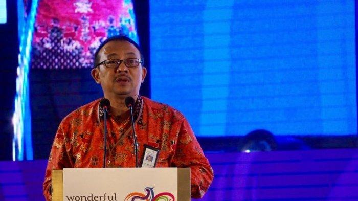 Ada Bimtek Homestay dan Desa Wisata di Simeulue Aceh, Simak Yuk!