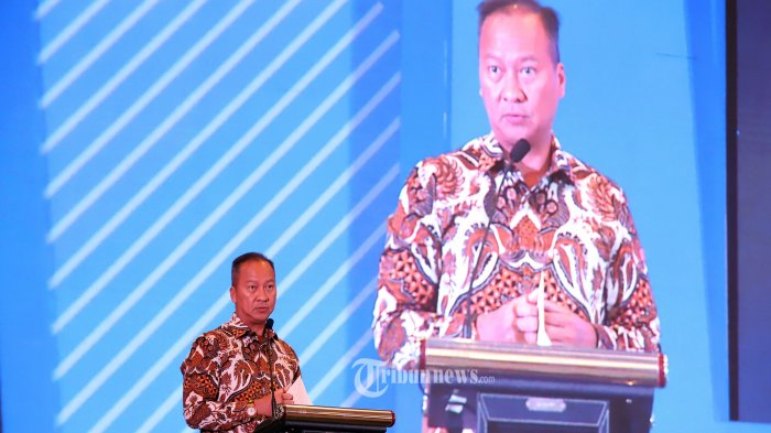 Soroti Impor Bahan Baku Obat Hingga 90 Persen, DPR Minta Jokowi Evaluasi Kemenperin