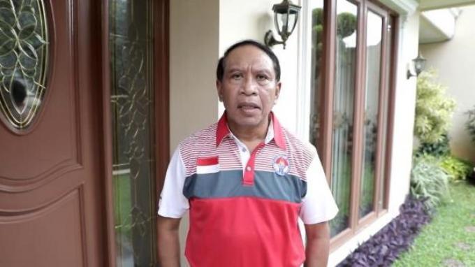 Menpora: PON 2020 Papua Masih Sesuai Rencana
