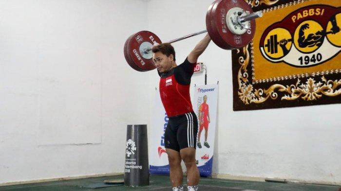 Revisi UU Sistem Keolahragaan Nasional, Komisi X Minta Kesejahteraan Atlet Diperhatikan