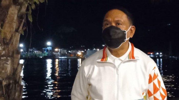 Indonesia Tetap Bisa Jadi Tuan Rumah Event Internasional