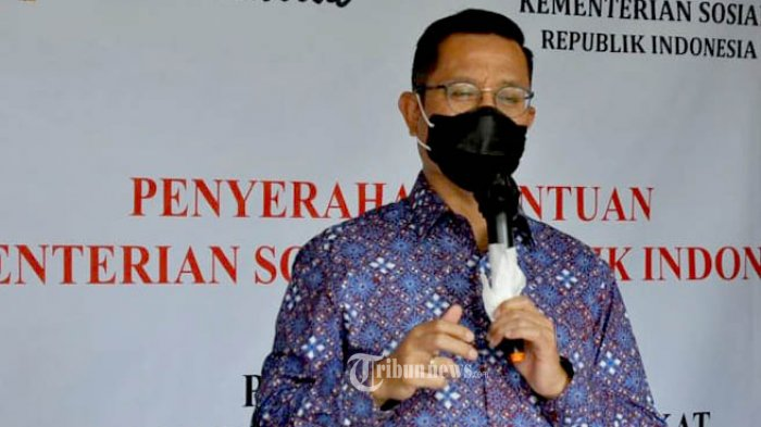 Daftar Kekayaan Juliari Batubara, Tersangka Kasus Suap Bansos Covid-19: Total Kekayaan Rp 47 Miliar