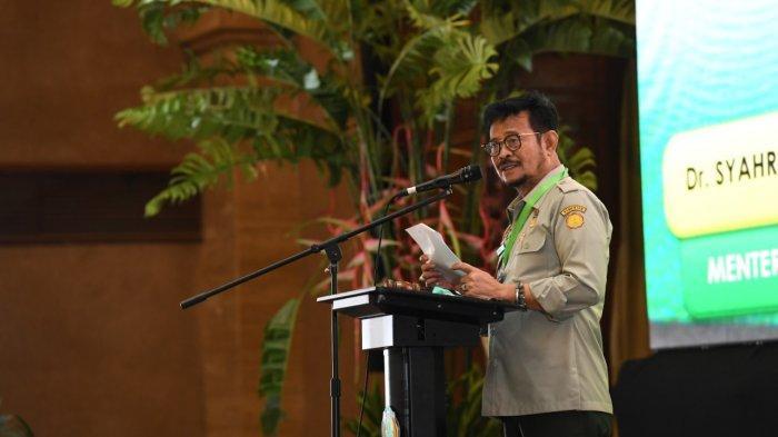 Musrembang Pertanian 2020, Kementan Bahas 6 Program Utama Perkebunan