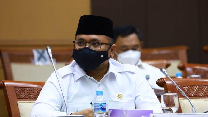 Jemaah Haji Kloter Pertama Diprediksi Berangkat 15 Juni, Prioritas untuk Jemaah yang Gagal Berangkat