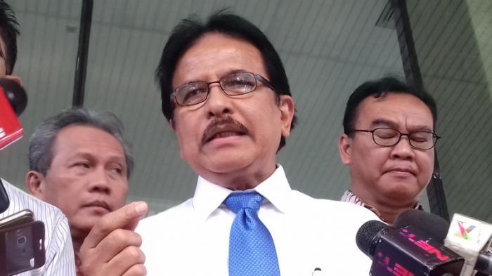 BPN: 20 Juta Bidang Tanah di Indonesia Belum Jelas Status Kepemilikannya