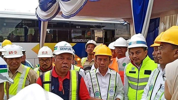 Dukung Wisata Borobudur, PUPR Bangun Pengendali Banjir di Bandara Kulon Progo