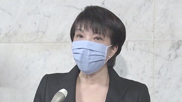 Buntut Tewasnya Hana Kimura, Menteri Komunikasi Jepang akan Sikat Akun Palsu