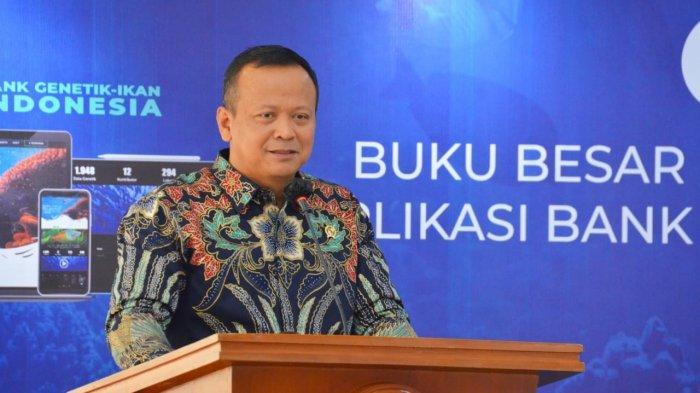 Daftar Harta Kekayaan Edhy Prabowo, Menteri KKP yang Ditangkap KPK Terkait Ekspor Benih Lobster