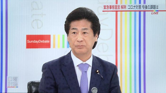 Jelang Olimpiade, Warga Asing Masuk Jepang Wajib Test PCR 3 Kali dan Karantina 2 Minggu
