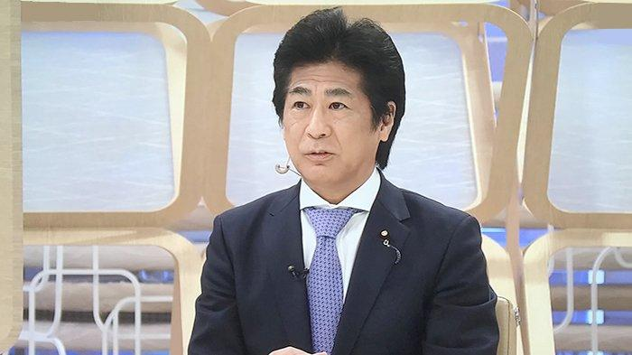 Menkes Jepang: Deklarasi Darurat Ketiga untuk Menahan Arus Manusia, Mutan Virus Covid-19 Berbahaya