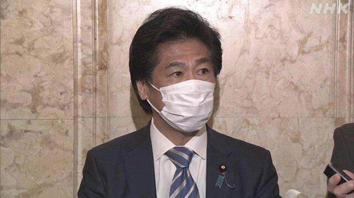 Menkes Jepang: Tidak Ada Kekebalan, Antibodi Manusia di 5 Perfektur Turun di Bawah 1 Persen