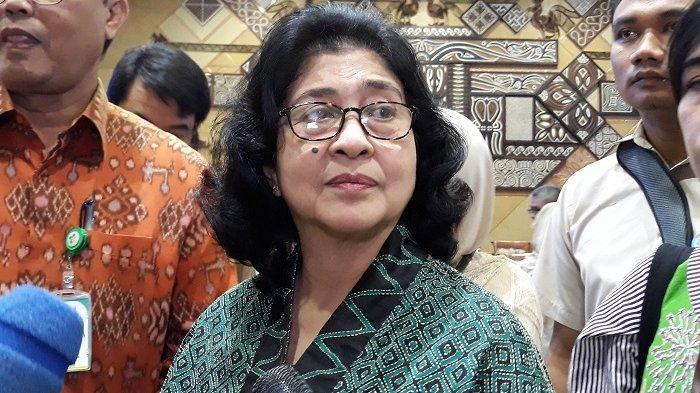 Usia Harapan Hidup Masyarakat Indonesia Meningkat, Rata-rata 71 Tahun