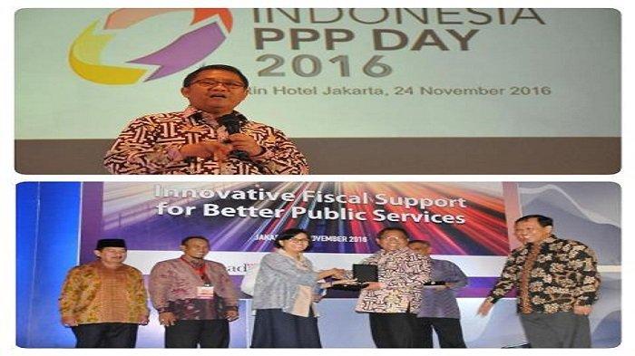 2019, Akses Broadband Harus Dinikmati Semua Kabupaten dan Kota di Indonesia