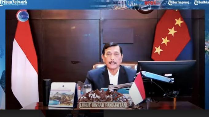 Legislator PKS Minta Menko Marves Buang Ide Bangun Pabrik Vaksin China di Indonesia