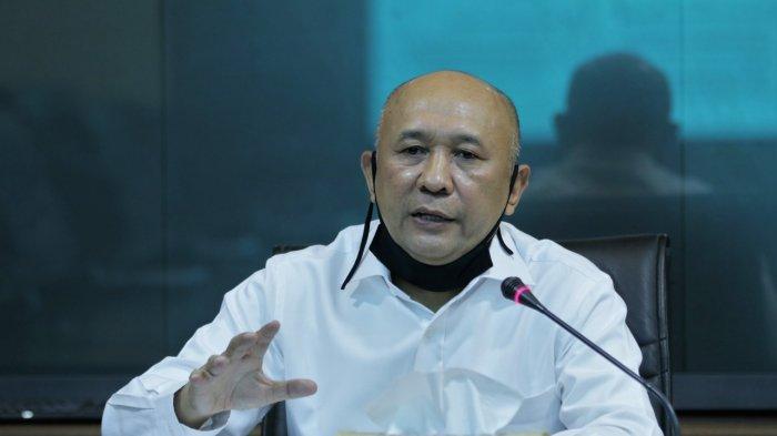 Menteri Teten Akui Banyak UMKM Takut Kalah Bersaing dari Pengusaha Besar