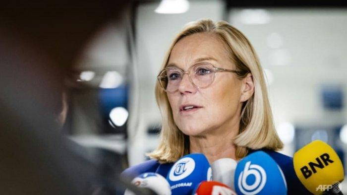 Menteri Luar Negeri Belanda Mengundurkan Diri, Dinilai Tak Maksimal Tangani Evakuasi Afghanistan
