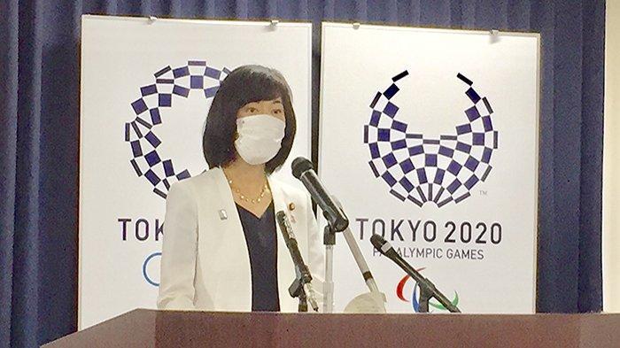 Kasus Tim Uganda di Olimpiade Jepang dan Rencana Alkohol Diperjualbelikan