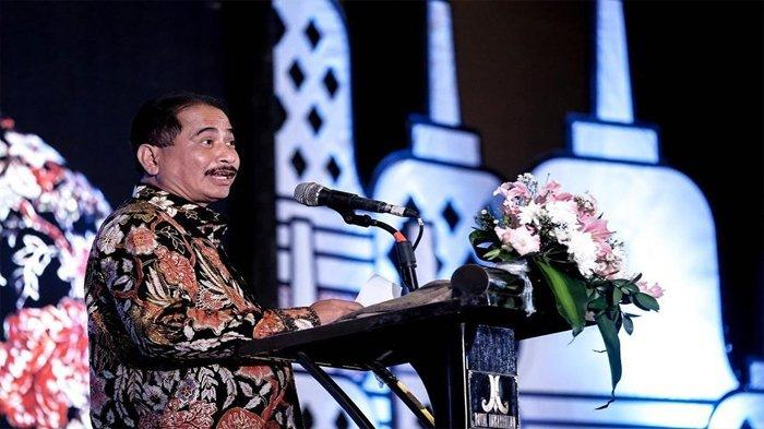 Keren! Suju dan TVXQ Bakal Promosikan Pariwisata Indonesia